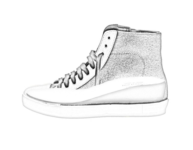 Sneaker TAC