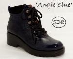 angie blue 52€