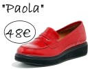 paola rosso 48€