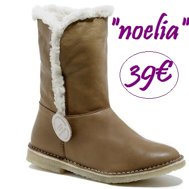 noelia 39€
