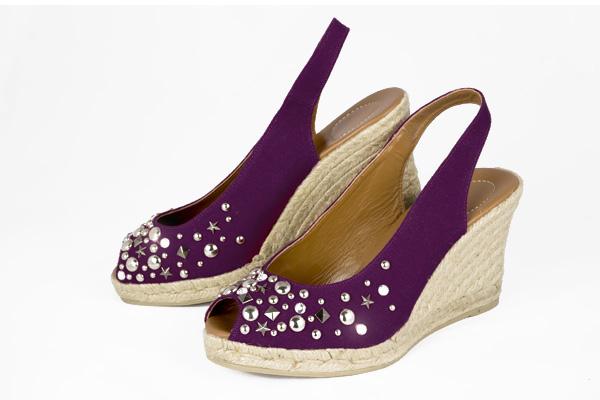 alice violeta