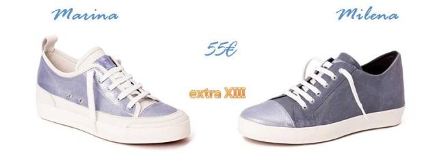 marina&milena 55