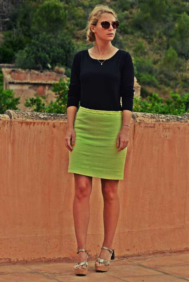 fashion-meets-art_skirt1.jpg
