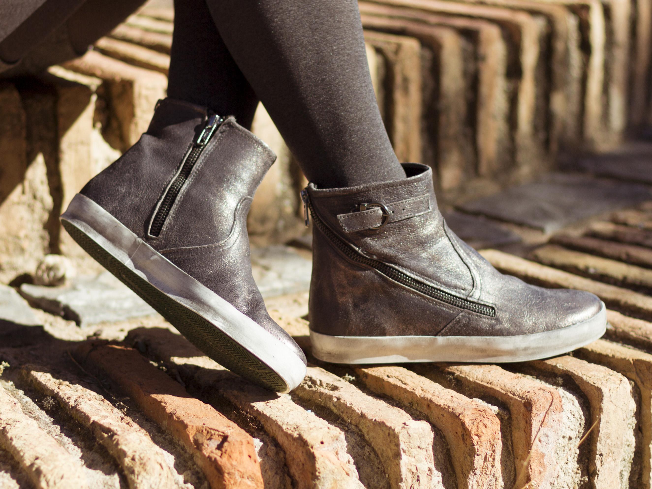 LetyOutlet  tu calzado moda de moda calzado a42a8a